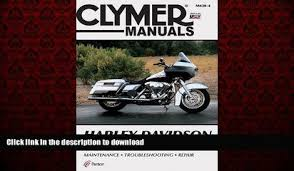 klr wiring diagram wiring diagrams e kawasaki klr650 1987 2007 clymer color wiring