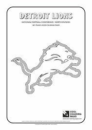 nfl coloring pages refrence coloring book football new cool coloring pages fresh nfl coloring