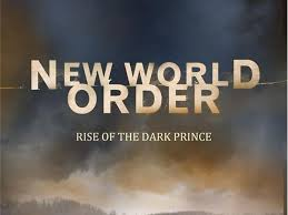 New World Order with Filmmakers Duane A. McCoy & Antoinette McCoy 03/21 by  DiandraSmithXHall   Radio
