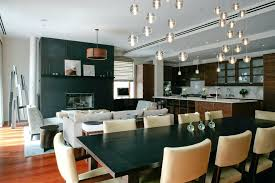 contemporary crystal dining room chandeliers image of modern chandelier lighting decor dining room designs pictures