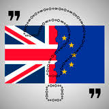 Image result for brexit banner