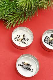 Weihnachtsdeko Mit Teelicht Weihnachten In Europa