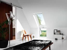 66 Bilder Foto Von Fensterbank Innen Modern Grundrisse Idee