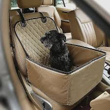 american kennel club bed awesome 21 beautiful american kennel club car seat cover for dogs