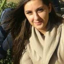 nancy haddad (nancyha1) - Profile | Pinterest