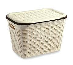 wicker basket coffee table wicker basket with lid wicker basket coffee table white wicker storage baskets