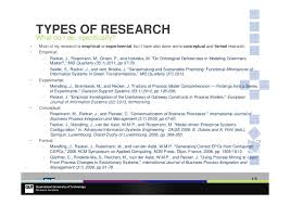 writing scientific research papers 00213j 71