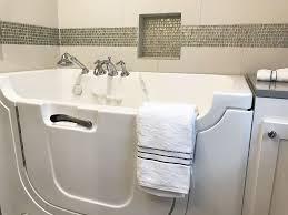 bathroom remodeling dallas. ADA Complainant Bathroom Remodel Highland Park, Texas Gallery Remodeling Dallas