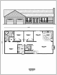 House Plans Ranch Style Home Plans With Indoor Pools Sustainable