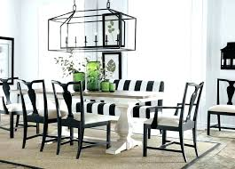 full size of rectangular cage chandelier french iron 8 light bird r home improvement