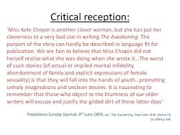 how to write your dissertation in a week essay about intuitions at fault cover jpg essays on kate chopin