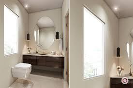 Indian Bathroom Design