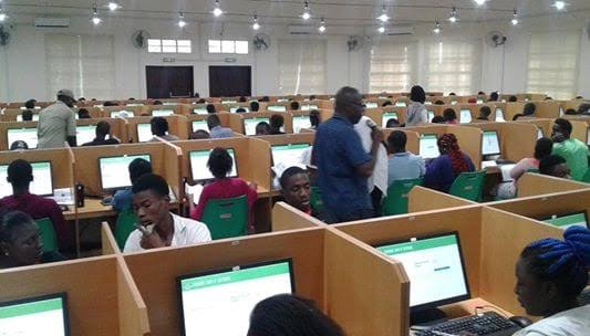 2021 UTME: Mock examination slips ready for printing, says JAMB