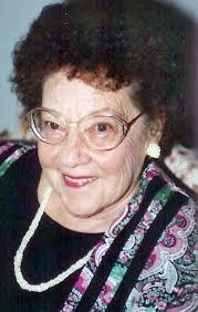Attossa M. Henry   Obituaries   thederrick.com