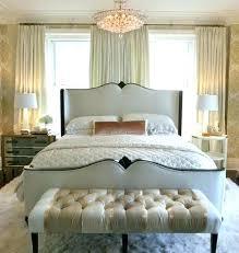 best bedroom lighting. Lights For Bedroom Best Medium Size Of Copper Pendant Light Overhead . Lighting