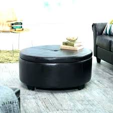 round upholstered ottoman upholstered coffee table upholstered upholstered fabric ottoman coffee table upholstered ottoman benches