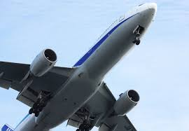 「旅客機 写真集」の画像検索結果