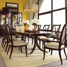 thomasville dining table discontinued. innovative decoration thomasville dining room sets discontinued staggering ideas table e