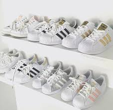 adidas shoes for girls superstar pink. best 25+ adidas superstar ideas on pinterest | addidas superstar, shoes and for girls pink h