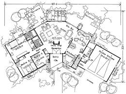 earthship floor plan google search floor plans pinterest Earth House Design Plans earthship floor plan google search floor plans pinterest earthship, google search and car garage earth home design plans or pictures