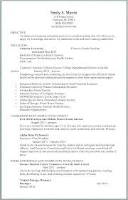 Leadership Skills For Resume New Resume Examples Of Leadership Skills Finance Netdevilzco