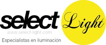 select lighting. 34 932 042 311 infoselectlightcom select lighting e