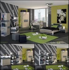 Teen Boy Room Decor Teen Boy Room Decor Home Design Website Ideas