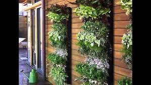 Small Picture Balcony garden design ideas japanese style ga