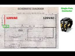 vote no on hvac wiring diagrams 2 hvac condenser how to ac schematic and wiring diagram air condition howto