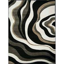 brown and tan area rugs full size of grey modern leather rug alluring black red beautiful tan area rug