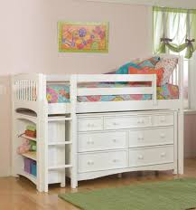 contemporary kids bedroom furniture green. Bedroom Design, Contemporary Twin Boy Bed Kids Design With Numerous Underbed Drawers And Sidebed Storage Furniture Green