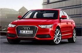 audi a4 2016 exterior.  2016 2016 Audi A4 Interior To Exterior S