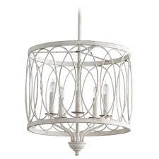 Sausalito 5 Light Pendant Cyan Design Sausalito Persian White Pendant Light At Destination Lighting