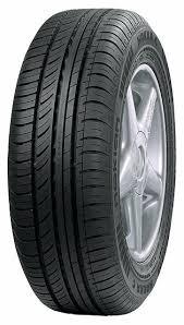 Стоит ли покупать Автомобильная <b>шина Nokian</b> Tyres <b>Hakka</b> C ...