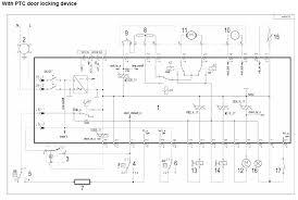electrolux wiring diagram electrolux image wiring electrolux wiring diagram wiring diagram schematics baudetails on electrolux wiring diagram