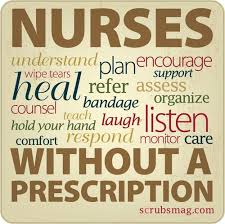 Nurse Quotes Custom 48 Of The Best Nursing Quotes On Tumblr NurseBuff
