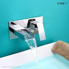 solid brass bathroom faucets. Solid Brass Bathroom Faucets