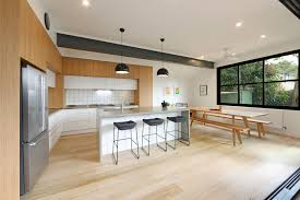 Kitchen Melbourne Melbourne Contemporary Kitchens