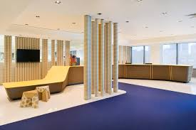 office floor design. Interesting Design Visy_02jpg In Office Floor Design