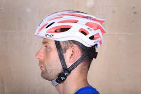 Ekoi Corsa Light Helmet Review Ekoi Corsa Light Shell Road Cc