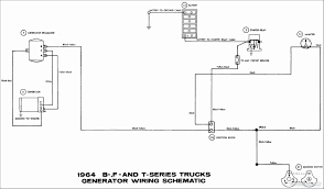coolster atv solenoid wiring diagram great installation of wiring coolster atv solenoid wiring diagram wiring library rh 12 bloxhuette de 70cc chinese atv wiring schematic coolster atv 3125r wiring