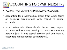 Ac102 Ppt4 Accounting For Partnership Ppt From Sir
