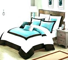 plain white comforter queen cute comfor solid set silver room s and ruffle amazing twin
