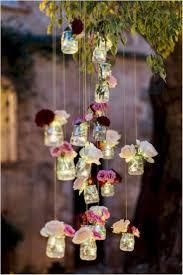 Decorating Jam Jars For Wedding 100 Cheap Wedding Decorations Design Listicle 46