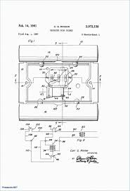 doorbell wiring diagram tutorial how to wire a transformer two and Doorbell Transformer Wiring Diagram broan nutone doorbell wiring diagram diagrams schematics with