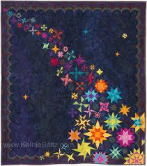 Award-Winning Quilts – Kathie Beltz & Skyfall Adamdwight.com