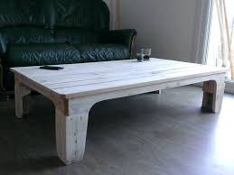 rustic white coffee table stunning rustic white coffee table classic pallet white coffee table pallets white