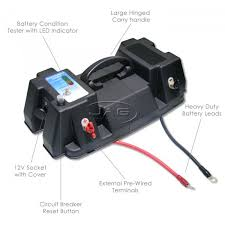 120 volt plug wiring diagram images wiring diagram further 12 volt usb power socket to plug in on wiring