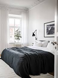 Top Interior Design Trends What's IN For 40 Bedrooms Shelves Adorable How To Clean Bedroom Walls