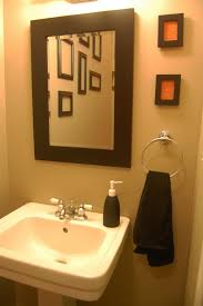 Half Bathroom Decorating Half Bathroom Ideas Small Half Bath Decorating Ideas Picutre